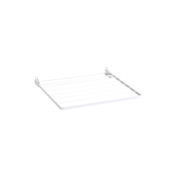 Drying Shelf 60cm