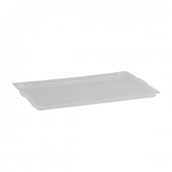 Lid for Solid drawer 45 cm